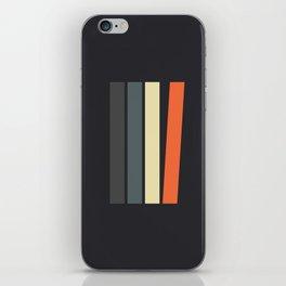 Abaia iPhone Skin