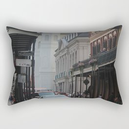 Madison Street Rectangular Pillow