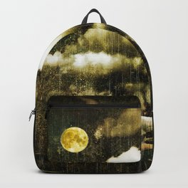 Fallout Backpack