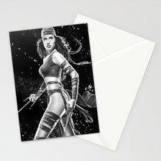 Elektra Stationery Cards