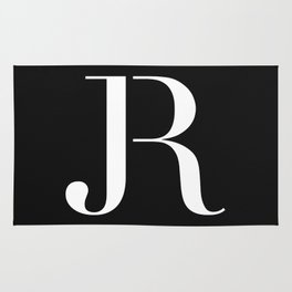 JR Rug