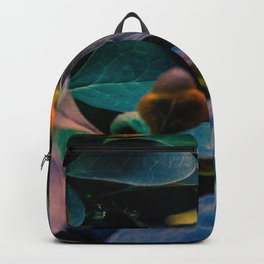 Close to nature Backpack