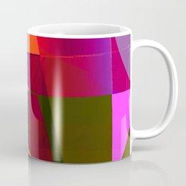 good sign Coffee Mug