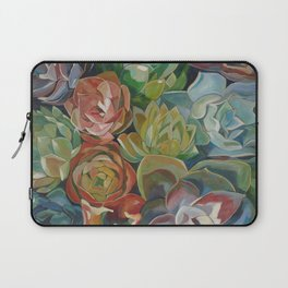Every Parcel Laptop Sleeve