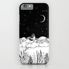 Moon River iPhone 6 Slim Case