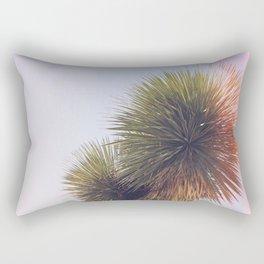 Headbangers Rectangular Pillow