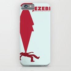 Essence of Jezebel iPhone 6s Slim Case