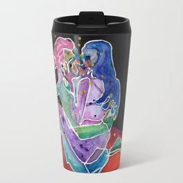 Sexual Healing Travel Mug