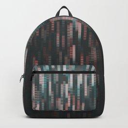 Pixelmania XII Backpack