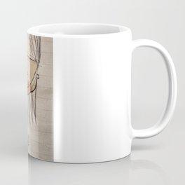 I love cookies! Coffee Mug