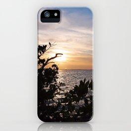 A Tale Untold iPhone Case