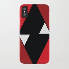 tuyyo iPhone X Slim Case