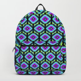 Savarna Backpack