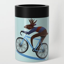 'Tis the season to be cycling Can Cooler