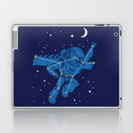 Universal Star Laptop & iPad Skin