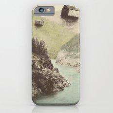 Antigravity Slim Case iPhone 6s
