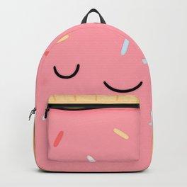 Pop Tart Backpack
