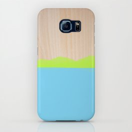 Sorbet VII iPhone Case