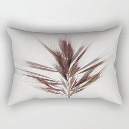 grass2 Rectangular Pillow