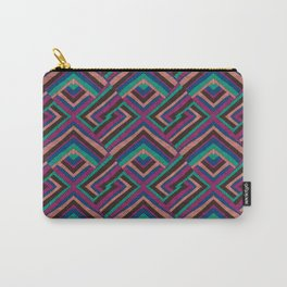Umoja 2 Carry-All Pouch