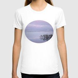 Raquette Lake T-shirt