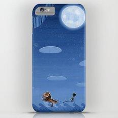 Under the Stars Slim Case iPhone 6 Plus