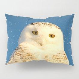 Guardian Angel Pillow Sham