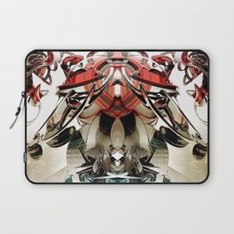 Vacío Laptop Sleeve