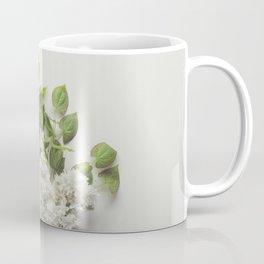 Fine Couple Coffee Mug