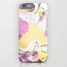 Dreamland Slim Case iPhone 6s