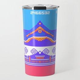LAST STAGE Travel Mug