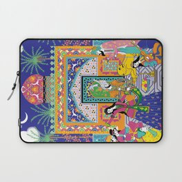 The Guesthouse Laptop Sleeve