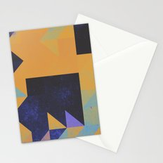 Comfort ZOne Stationery Cards