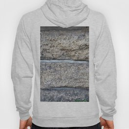 Longlasting Good Idea Photography Hoody