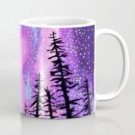 Star Goddess Coffee Mug