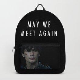 Bellamy Blake Backpack
