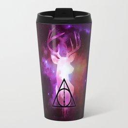 Patronus - Dementors Travel Mug