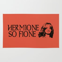 Hermione So Fione Rug