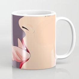 Savium Coffee Mug