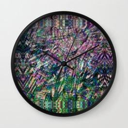 compendium/accumulation//arrayed/transposed//1 Wall Clock