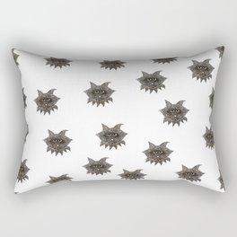 Pippin Cat Rectangular Pillow