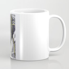 El atolladero Mug