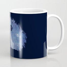 Zanarkand Ruins Coffee Mug