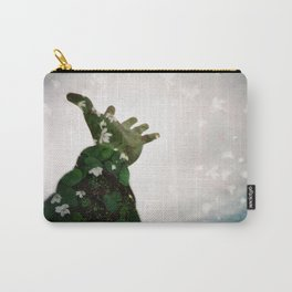 Reach Too Carry-All Pouch