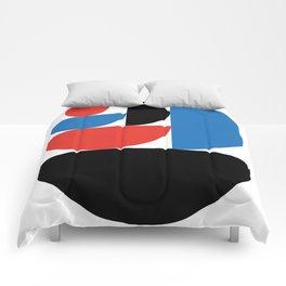 Wonder Dumpling Comforters