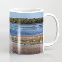 Turn of the Tide Coffee Mug