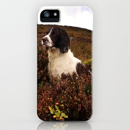 Stanley iPhone Case