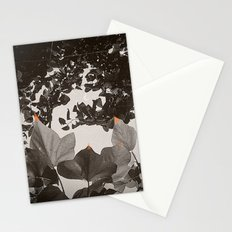 All for The Sun Stationery Cards