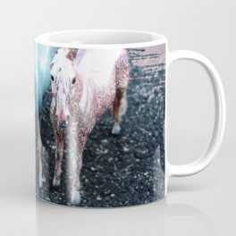 Mean Girls Coffee Mug