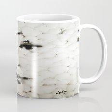 VENUS IN COTTONS Mug